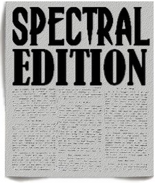 Spectral Edition