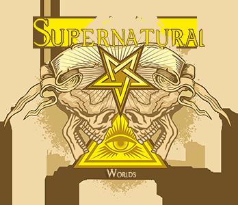 supernaturalworlds