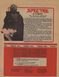 SpectreRobertCulp1
