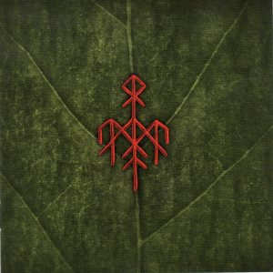 wardruna-runaljod-yggdrasil-cd