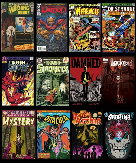 horror comics.jpg
