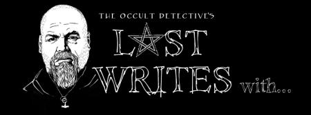 last-writes