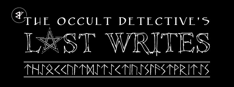 last-writes-3