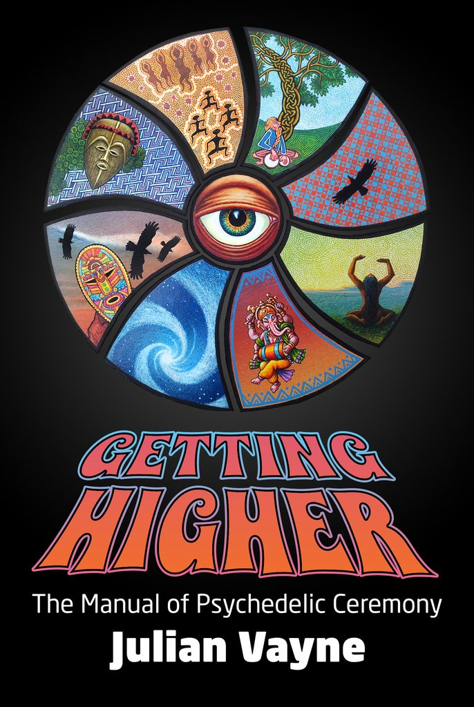 Getting_Higher