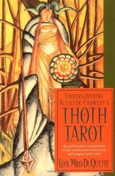 lonthoth
