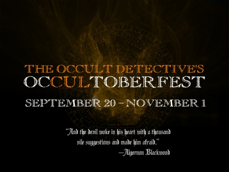 occultoberfest2017