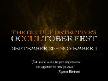 occultoberfest2017