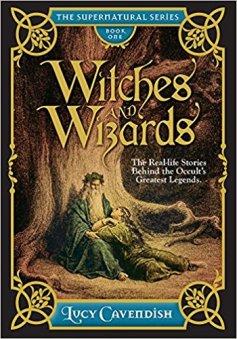 witchesnwizards
