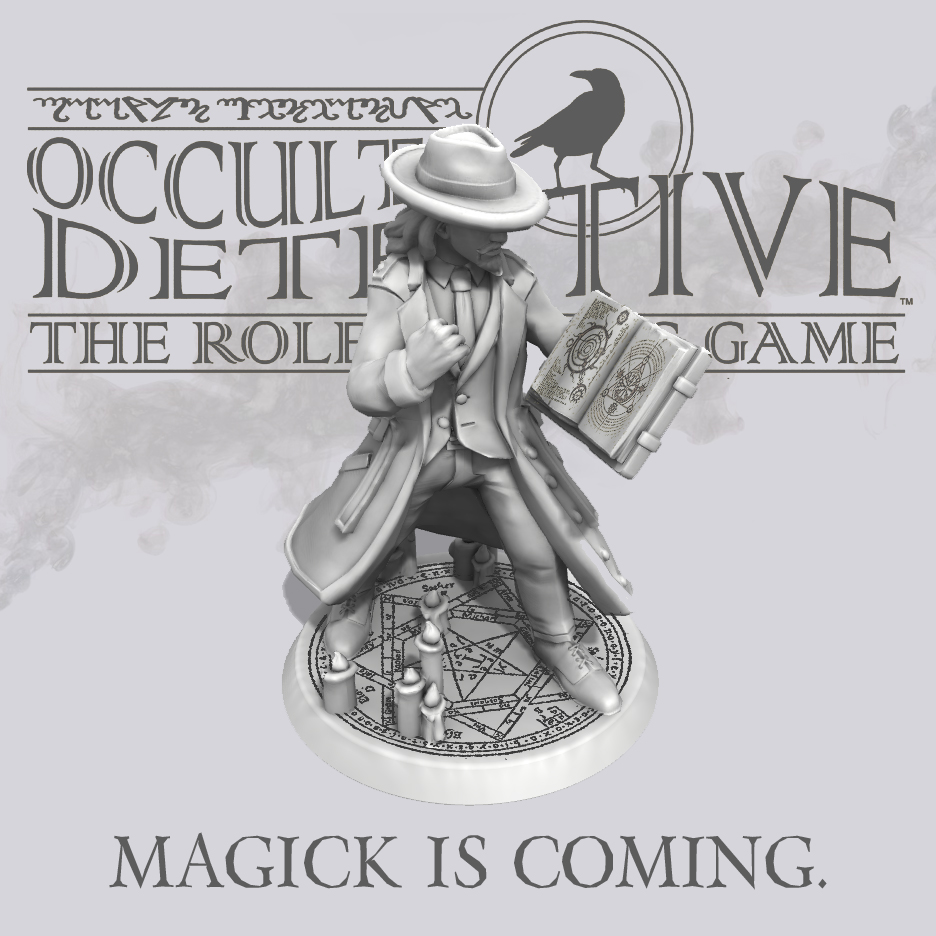 magiciscoming1
