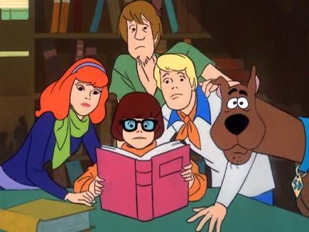 Scooby-doo-whereareyou!