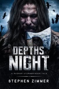 DepthsofNight_CoverArt_1200X800
