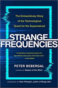 strangefrequencies