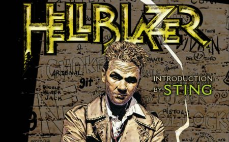 hellblazer_30