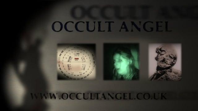 occultangel