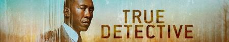 truedetective3