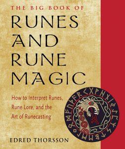 rune-cover