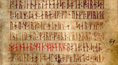 viking-runes