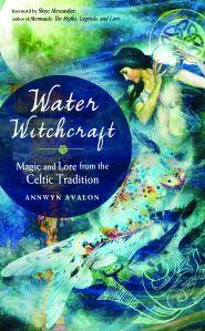 waterwitchcraft