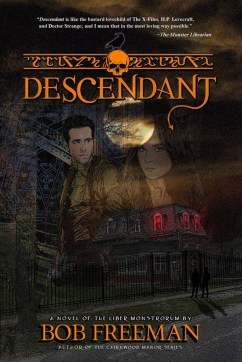 DescendantCover