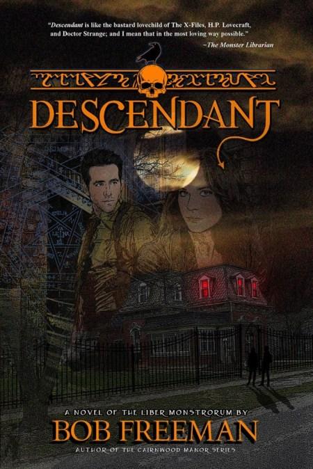 DescendantCover