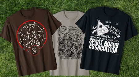 magicktees