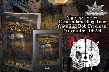 Descendant-BlogtourSignup-Graphic