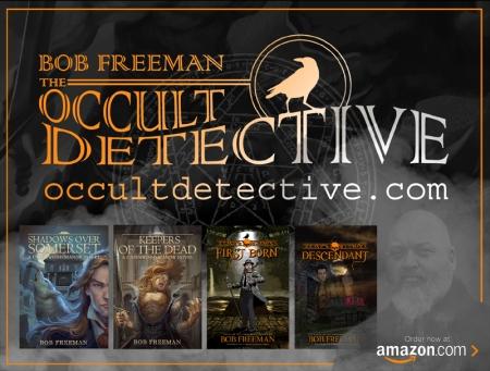 occultdetectiveadvert