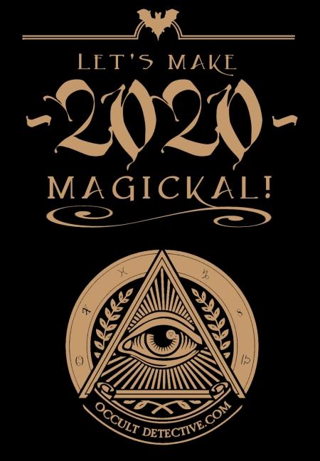 magickal2020