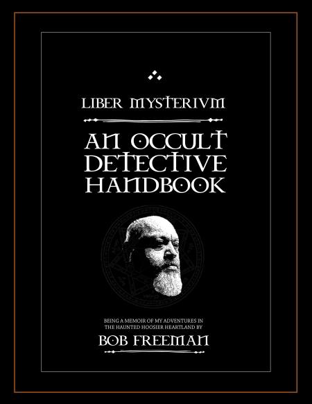 LIBERMYSTERIVM 3