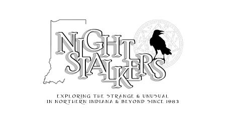 nightstalkers_logo_2020