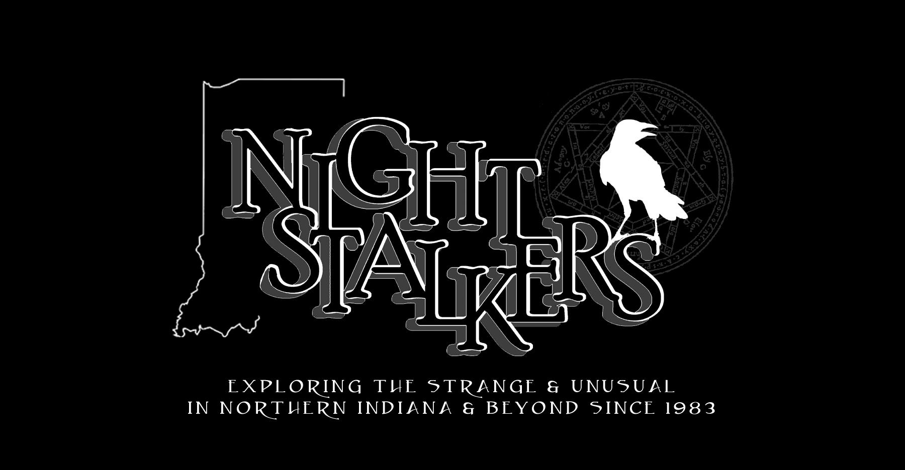 nightstalkers_logo_2020 2