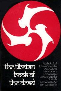 The Tibetan