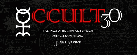 occult30